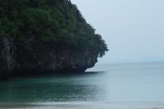 cliffs02