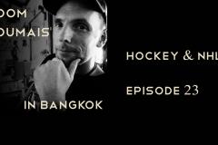 hockey&nhl23
