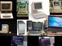 My Life Through Computers - DD22
