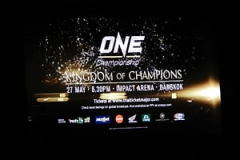 One FC Kingdom of Champions-DD26