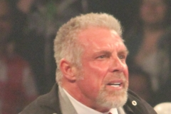 The_Ultimate_Warrior_April_2014