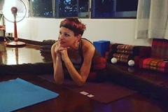 Yoga-DD27