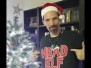 Christmas - DD12