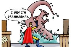 Grammarman11