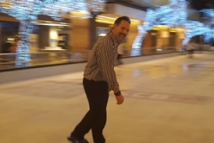 Ice_Skating_DD17