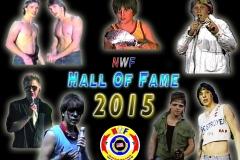 HallOfFame2015