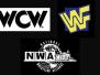 Professional Wrestling Terminology - DD20