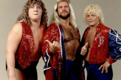 thefabulousfreebirds
