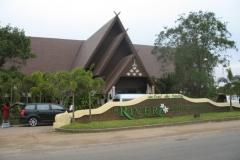 Chiang Saen Hotel
