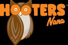 HootersNana-Logo