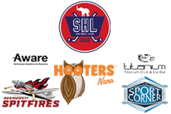 SHL 2016 Draft & Inaugural Meeting - DD40 - Featured Image