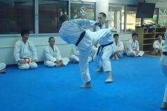 15 kumite02