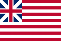 Flag 01