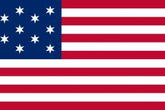 Flag 03