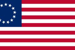 Flag 04