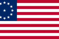 Flag 05