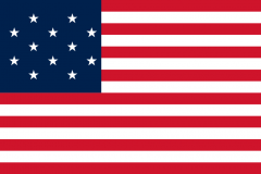 Flag 06