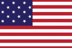 Flag 07