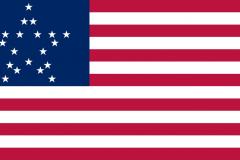 Flag 09