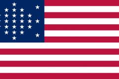 Flag 19