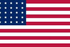 Flag 20