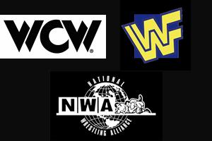 20 - Professional Wrestling Terminology