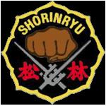 Matsubayashi-ryu/Shorin-ryu Karate