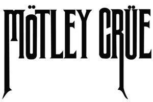 Loving Mötley Crüe-DD29 Featured