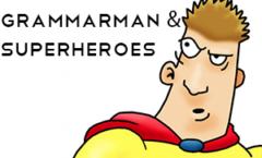 grammarman-superheroes-dd36-featured-image