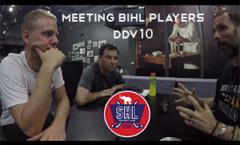 meeting-bihl-players-ddv10-featured-image