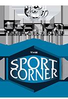 titanium-sport-club-logo