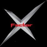 xfactor02